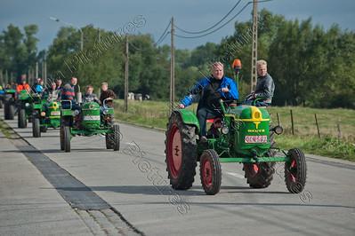 oldtimer tractor,tracteur,Proven,Poperinge,Belgium,België,Belgique