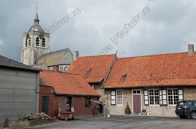 hop farm,hoppeboerderij,ferme de houblon,'t hoppecruyt,Proven,Poperinge,Belgium,België,Belgique