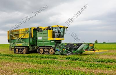 agriculture machine,landbouwmachine,machine d'agriculture