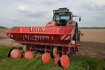 agriculture-landbouw