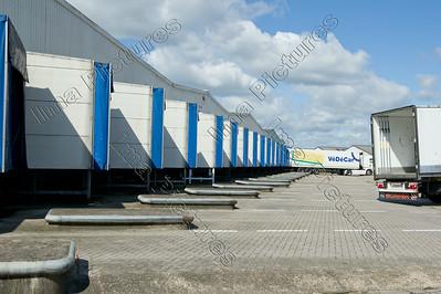 H-pack,fruitsorting and packing station,fruit sorteer- en pakstation,station de trier et de emballerdes fruits,export