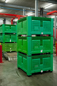 H-pack,fruitsorting and packing station,fruit sorteer- en pakstation,station de trier et de emballerdes fruits,delivery,aanvoer,livratrion