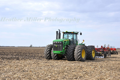 JD tractor0127