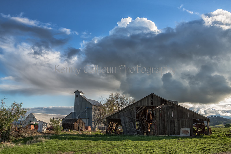 Tule Farms and Hungry Hollow_N5A6905-Edit