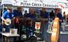 Davis Farmers Markek Putah Creek Crawdad's_N5A4127