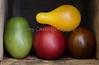 Heirloom Tomatoes Back Yard_N5A8319