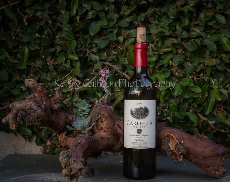 Cardella Winery_N5A7675