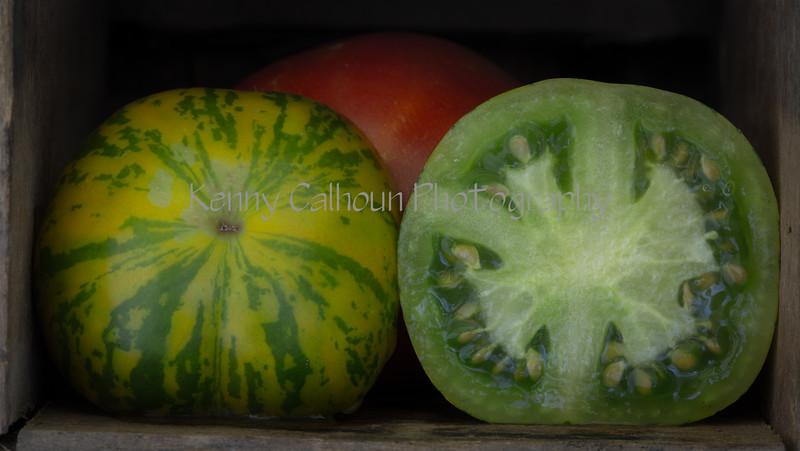 Amie's Heirloom Tomatoes_N5A9069