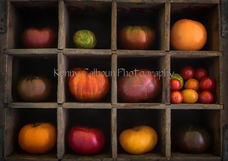 Amie's Heirloom Tomatoes_N5A8984-Edit