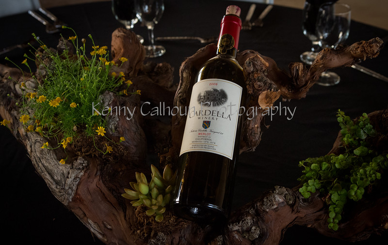 Cardella Winery_N5A7679