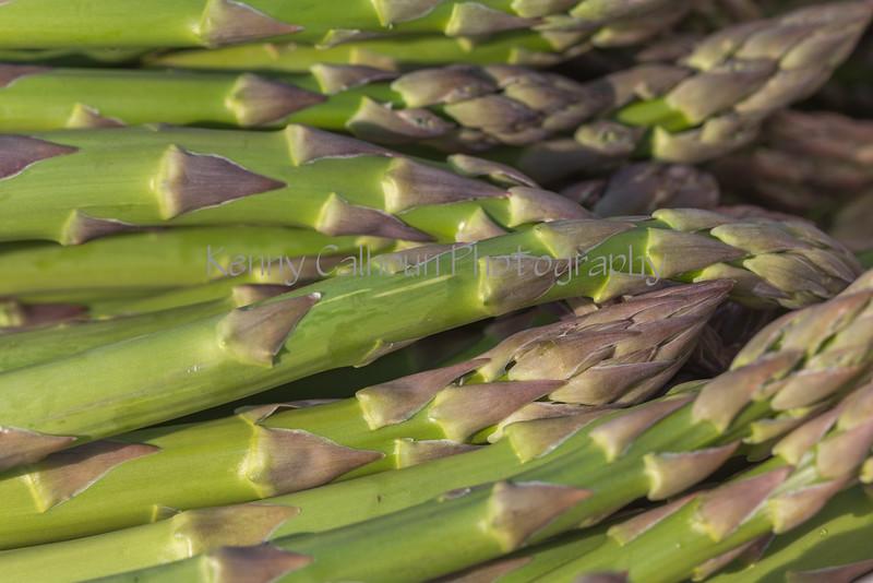 Durst Asparagus _N5A7345