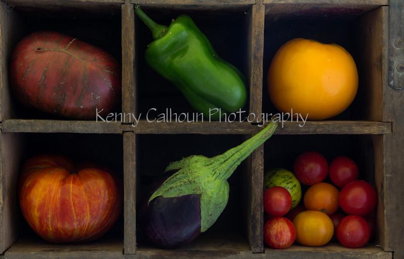 Amie's Heirloom Tomatoes_N5A9044