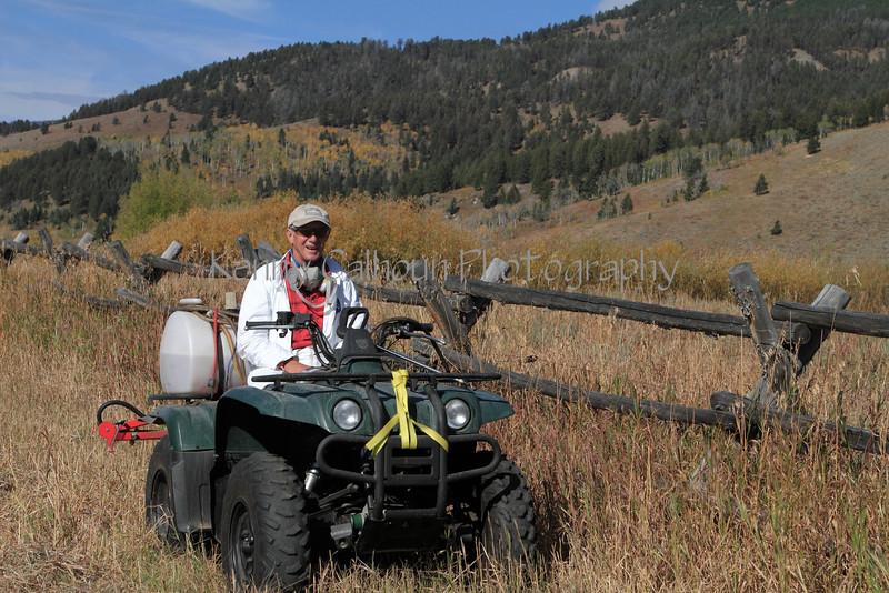 IMG_9059Spraying Weeds In Montana