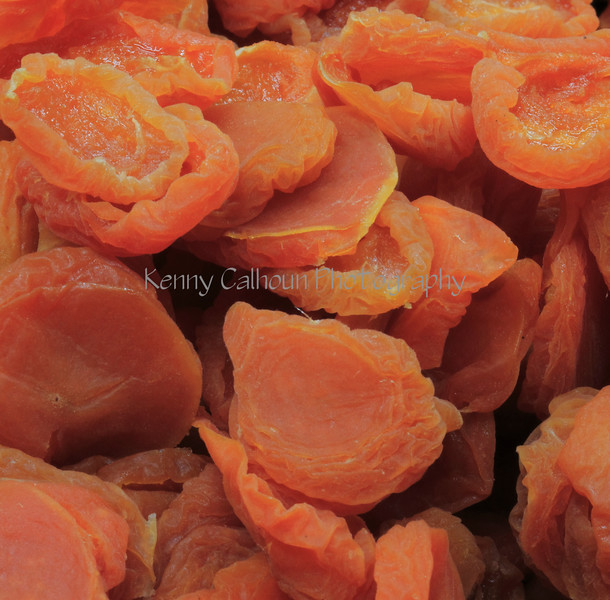 IMG_5148ApricotKingsFlavorZoneApricots