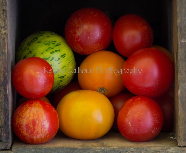 Amie's Heirloom Tomatoes_N5A9015