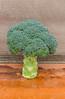 Cerutti Broccoli_N5A9622