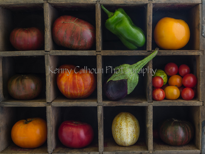 Amie's Heirloom Tomatoes_N5A9047