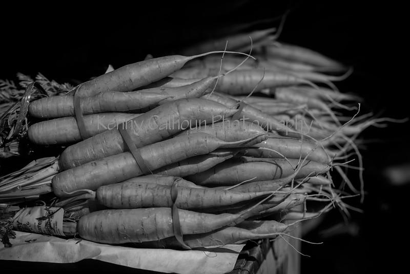 Davis Farmers Markek Putah Creek Crawdad's_N5A4194-Edit-2