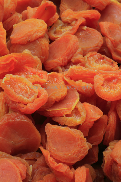IMG_5147ApricotKingsFlavorZoneApricots
