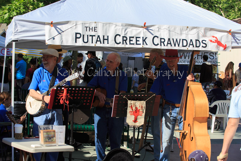 Davis Farmers Markek Putah Creek Crawdad's_N5A4119