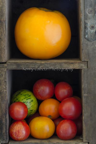Amie's Heirloom Tomatoes_N5A9033