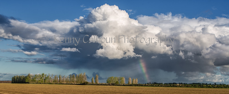Rainbow and clouds_N5A6928-Edit