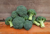 Cerutti Broccoli_N5A9579-Edit