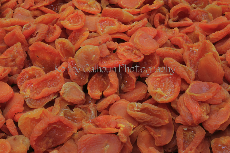 IMG_5153ApricotKingsFlavorZoneApricots