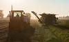 2019 PT Harvesters-6618