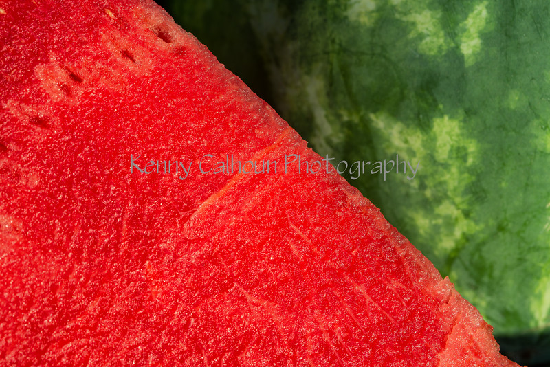 Watermelons_N5A7180-Edit