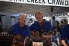 Davis Farmers Markek Putah Creek Crawdad's_N5A4144