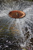 Irrigation Valve 2