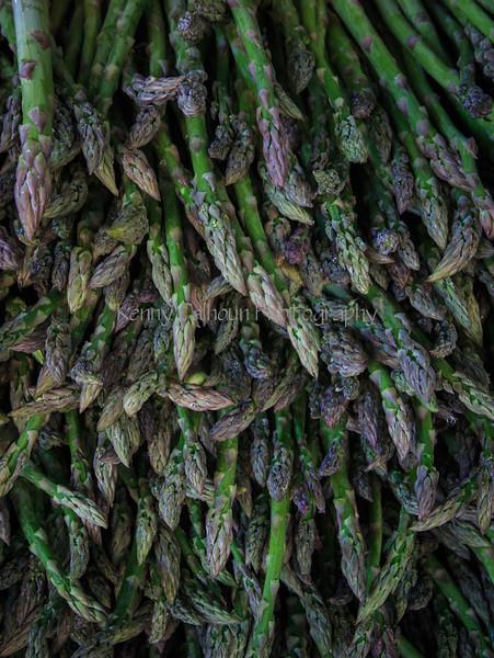 Durst Asparagus_N5A5511