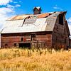 Berthod Barn