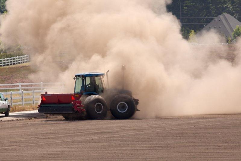 Dust 4801