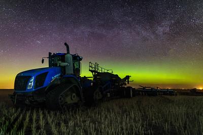 barley 14