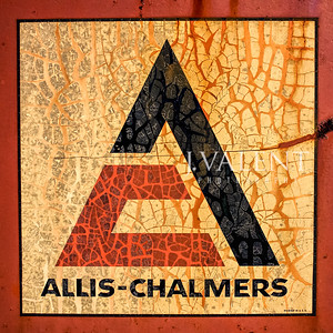 Allis-Chalmers Logo