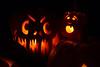 10-31 Halloween 2019-2413