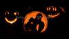 Carved Pumpkins 10-31-13_N5A8882
