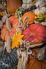 Front_Porch_Pumpkins_November_09,_20121N5A6340untitled-3