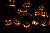 10-31 Halloween 2019-2399