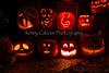 Halloween 2016_N5A1103-Edit