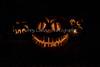 Carved Pumpkins 10-31-13_N5A8885_HDR