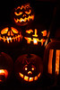 10-31 Halloween 2019-2409