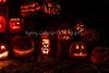 Halloween 2016_N5A1104-Edit