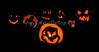 Carved Pumpkins 10-31-13_N5A8868