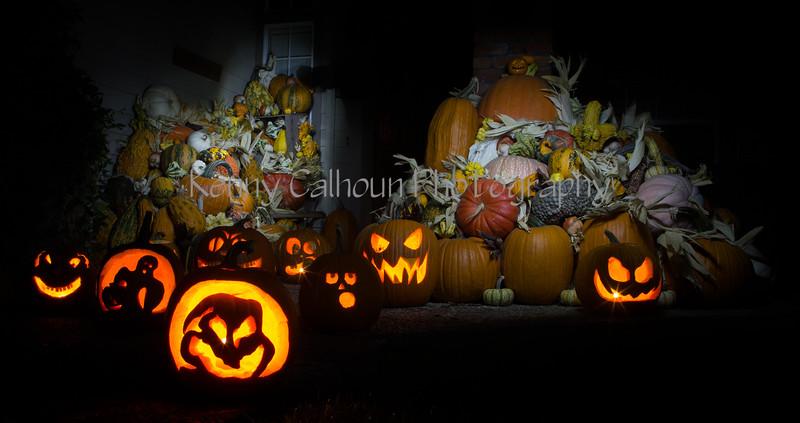 Carved Pumpkins 10-31-13_N5A8878