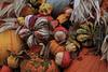 IMG_9473Pumpkins