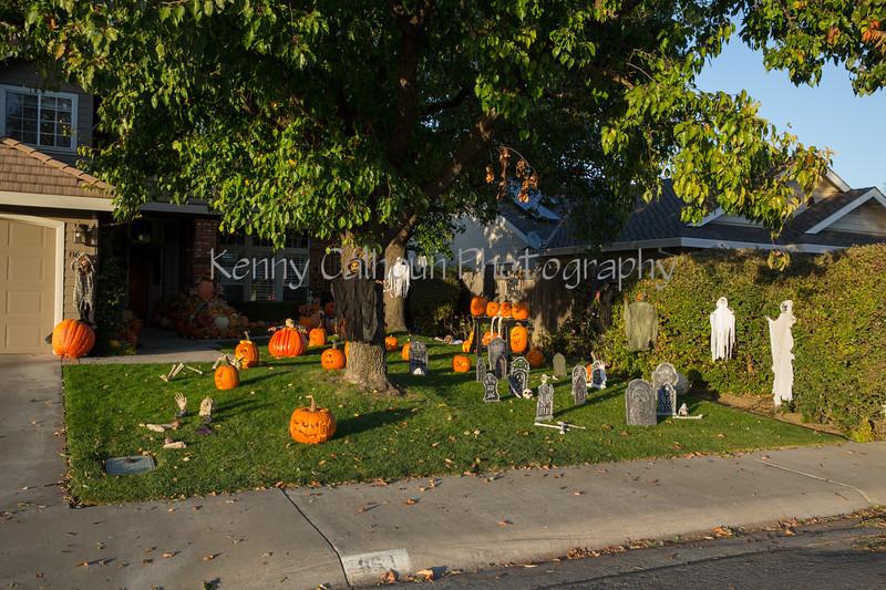 10-31 Halloween 2019-2340
