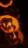 Carved Pumpkins 10-31-13_N5A8923